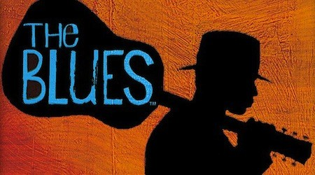 Les Vendredis : Concert de Blues ou Rock