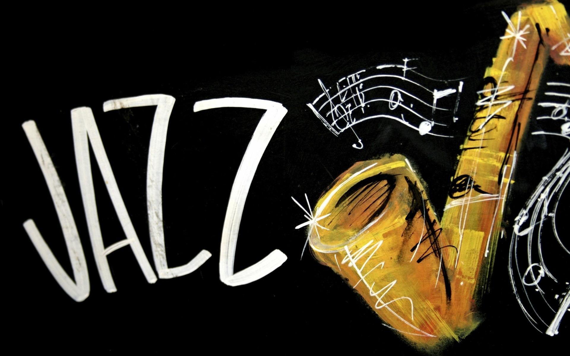 Les Samedi soir : Concert de Jazz