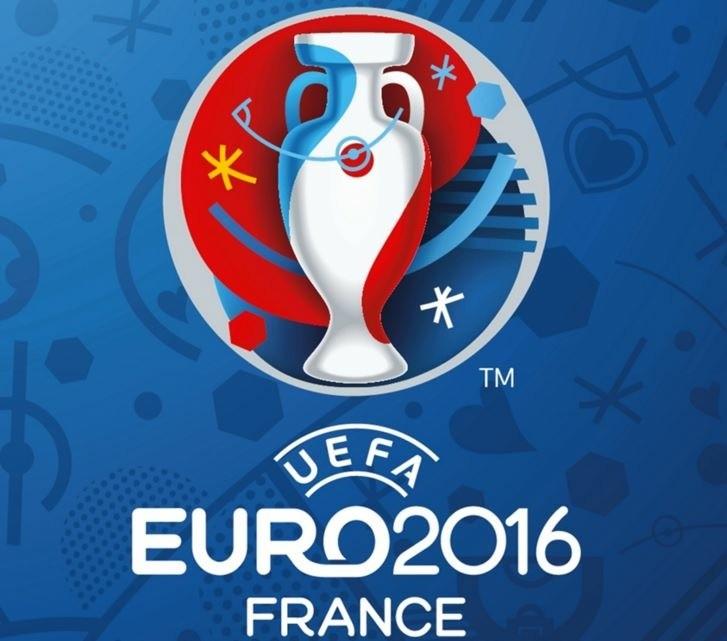 L'EURO 2016 : ça commence ce vendredi 21h à L'Intermède !
