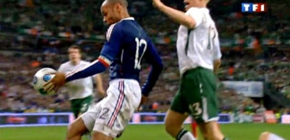 Ouverture exceptionnelle dimanche 26 juin : France - Irlande