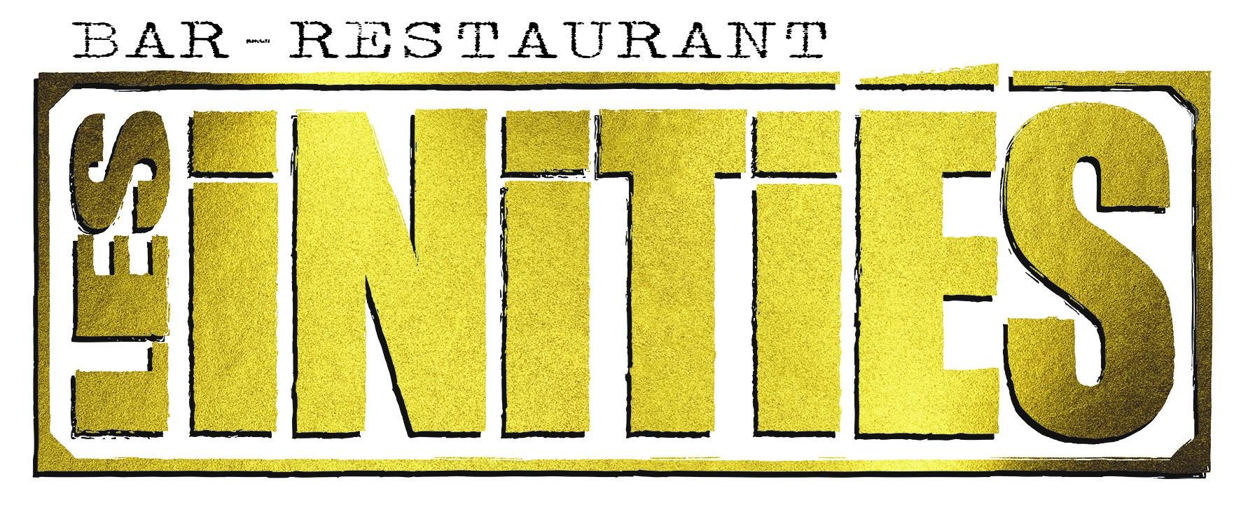 Logo Le Café des Initiés