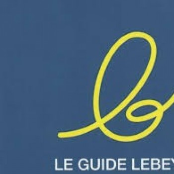 GUIDE LEBEY 2015