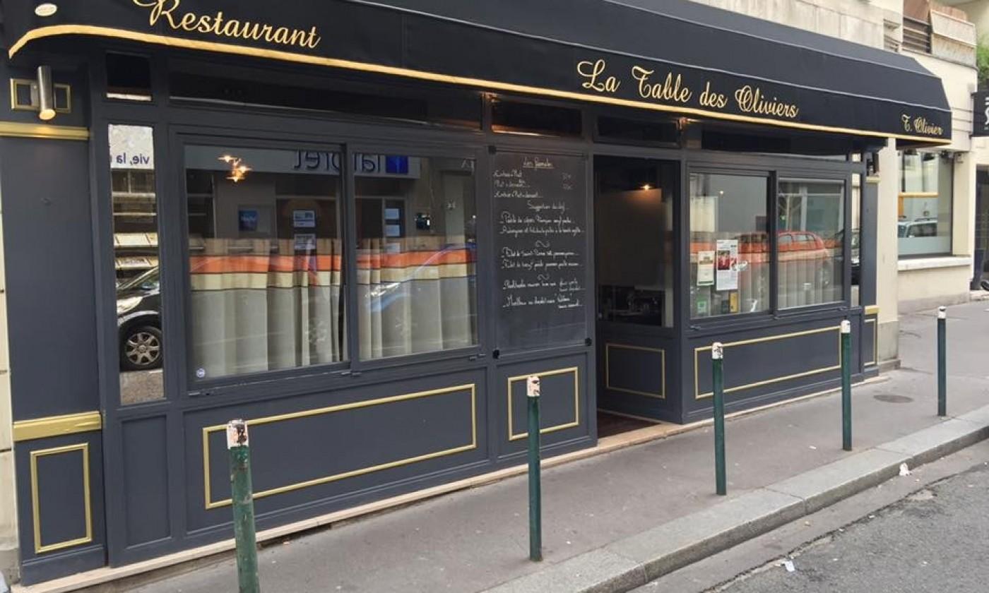 Ugc Neuilly Sur Seine