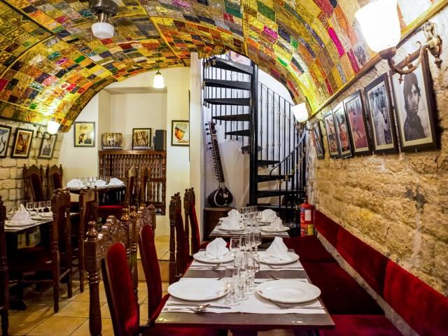 complet gratuit indien datant site Lviv Agence de rencontre