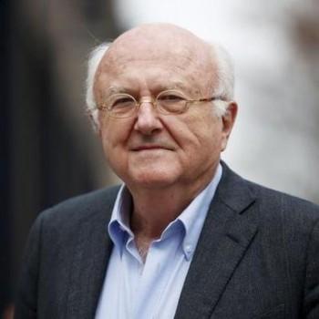 Vladimir Cosma : ses adresses à Paris XVIe