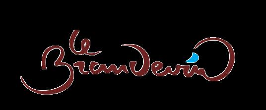 Logo LE BRANDEVIN