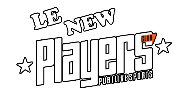 Le new Players