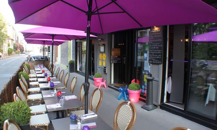 Photo La Salle à Manger