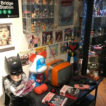 Article du Blog de Boulogne