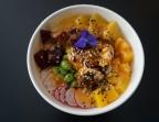 Photo Le Rainbowl  - La Salle à Manger