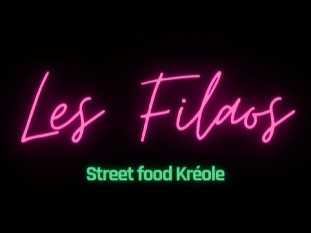 Les Filaos