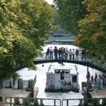 http://www.nouveau-paris-ile-de-france.fr