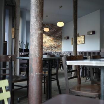 www.afoodtale.com/restaurant_la-bulle