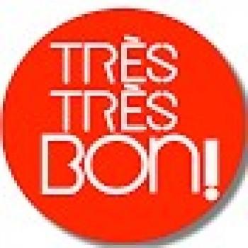 Paris Première : Très Très Bon dimanche 8 février 2015 #TTBon
