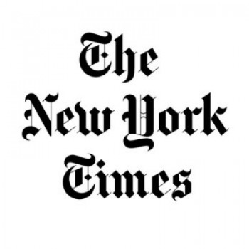 Travel   6 European Countries, 9 Days, 0 Planes: published in The New York Times