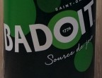 Photo BADOIT (50cl) - Nodaïwa