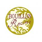 Photo Bouillon Racine