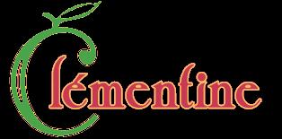 Clémentine - Maître Restaurateur