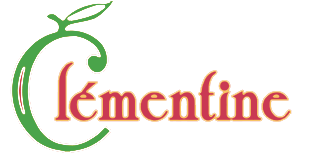 Logo Clémentine, Terrasse du Quartier Bourse - Maître Restaurateur