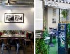 Renoma Café Gallery