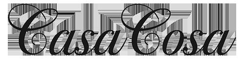 Logo Casa Cosa