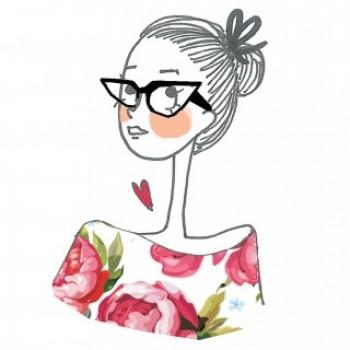Le célèbrissime blog de Madame Flavie