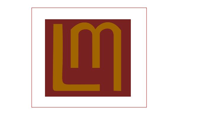 Logo Le Magenta