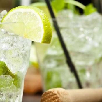 Fête du mojito : les meilleures adresses des Français pour boire le cocktail