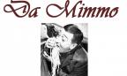 Da Mimmo