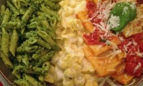 Photo of i nostri piatti
