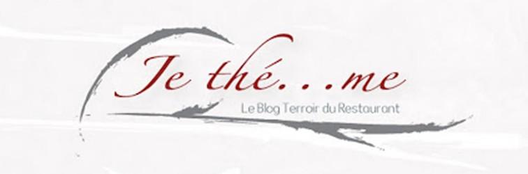 Logo Je Thè...Me