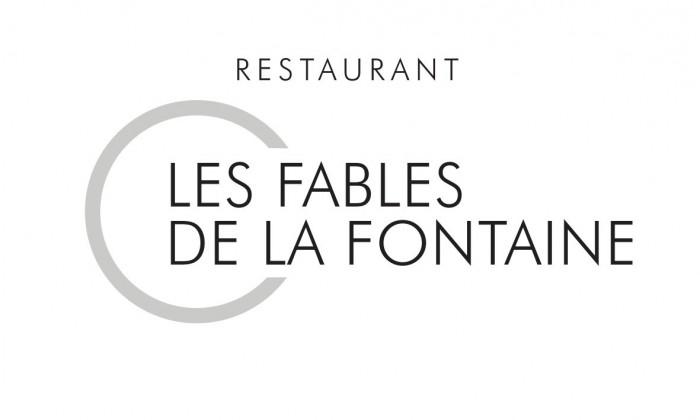 Photo Les Fables de la Fontaine