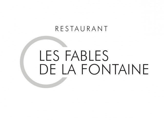 Restaurant Les Fables De La Fontaine Paris
