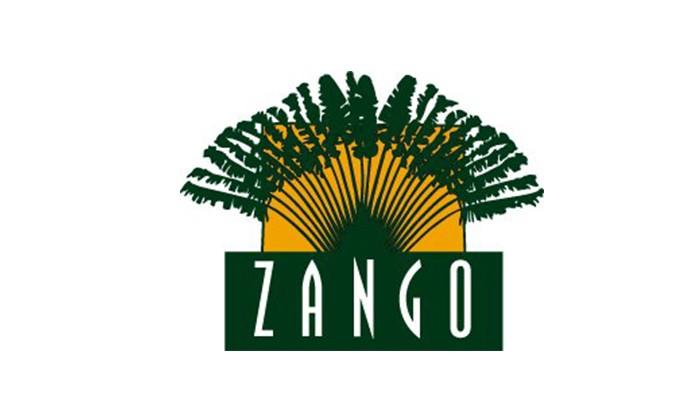 Photo Zango Daguerre