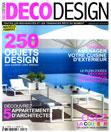 Deco Design - Juin 2012