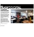 Fluorodigital.com Août 2012