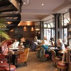 Photo Café Bonne Bière
