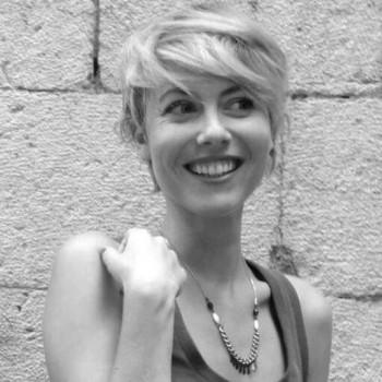 Le blog branché de Cécile Na