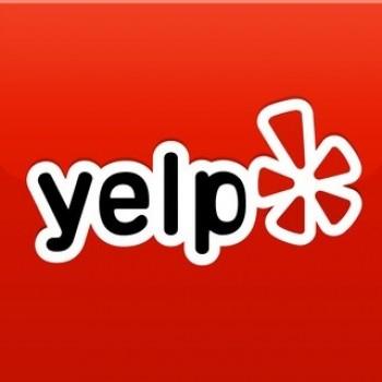 Les Garçons et la communauté Yelp