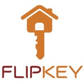 FlipKey référence Les Garçons