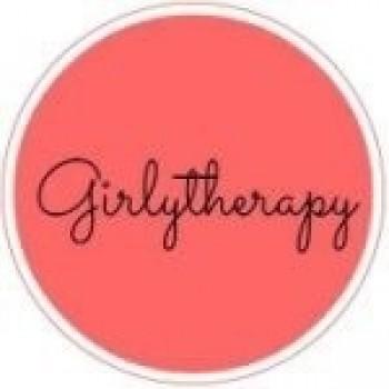 Girly Therapy aime Les Garçons