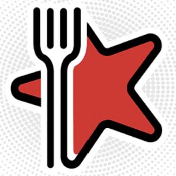 Certificat d'Excellence 2020 par Restaurant GURU