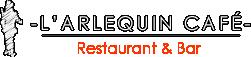 Arlequin Café