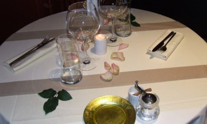 Photo Club A Restaurant