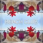 EVENEMENT BEACH CLUB LE 7 MAI !!!!