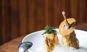 Photo of Le Restaurant Astier