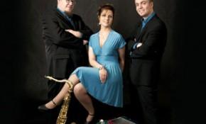 THÉ DANSANT avec l'Orchestre CRESCENDO
