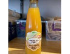 Photo Pur jus : Multifruit (25cl) - K5 by PAUL