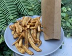Photo Frites  - K5 by PAUL