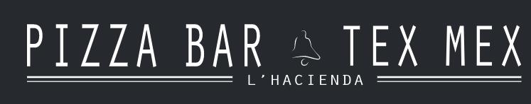Logo Hacienda Del Sol